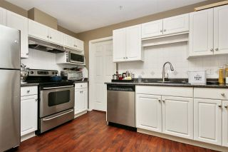 """Photo 10: 404 46693 YALE Road in Chilliwack: Chilliwack E Young-Yale Condo for sale in """"THE ADRIANNA"""" : MLS®# R2543750"""