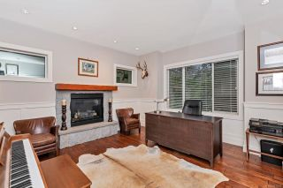 Photo 14: 444 Conway Rd in : SW Interurban House for sale (Saanich West)  : MLS®# 861578