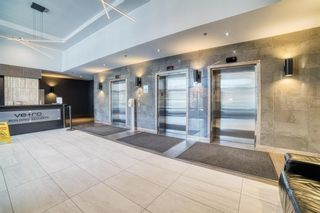 Photo 4: 3202 210 15 Avenue SE in Calgary: Beltline Apartment for sale : MLS®# A1094608
