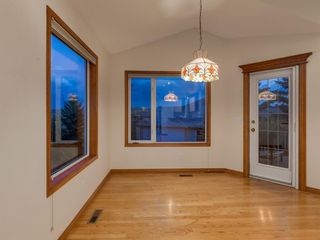 Photo 15: 30 SCIMITAR Court NW in Calgary: Scenic Acres Semi Detached for sale : MLS®# A1027323