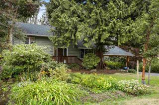 Photo 3: 5248 SARATOGA Drive in Delta: Cliff Drive House for sale (Tsawwassen)  : MLS®# R2495338