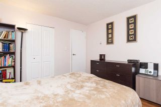 "Photo 14: 306 9847 MANCHESTER Drive in Burnaby: Cariboo Condo for sale in ""Barclay Woods"" (Burnaby North)  : MLS®# R2095545"