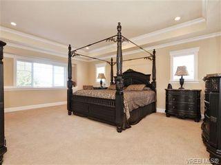 Photo 11: 804 Alvarado Terr in VICTORIA: SE Cordova Bay House for sale (Saanich East)  : MLS®# 722760