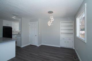 Photo 7: 367 Pinewind Road NE in Calgary: Pineridge Detached for sale : MLS®# A1094790