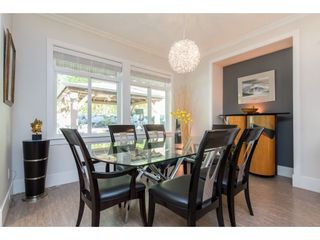 Photo 9: 9 35259 STRAITON Road in Abbotsford: Abbotsford East House for sale : MLS®# R2553299