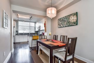 """Photo 8: 22 16223 23A Avenue in Surrey: Grandview Surrey Townhouse for sale in """"Breeze"""" (South Surrey White Rock)  : MLS®# R2558662"""