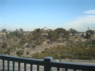 Photo 9: NORMAL HEIGHTS Condo for sale : 1 bedrooms : 3030 Suncrest Drive #906 in San Diego