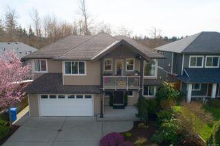 Photo 57: 1894 Tominny Rd in : Sk Sooke Vill Core House for sale (Sooke)  : MLS®# 872111