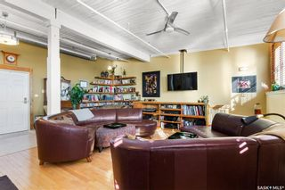 Photo 6: 508 1255 Broad Street in Regina: Warehouse District Residential for sale : MLS®# SK830661