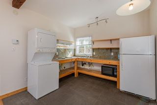 Photo 30: 1126 Lyall St in Esquimalt: Es Saxe Point House for sale : MLS®# 886359