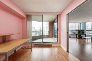 """Photo 12: 1005 4350 BERESFORD Street in Burnaby: Metrotown Condo for sale in """"Carlton on the Park"""" (Burnaby South)  : MLS®# R2226069"""