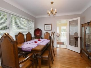Photo 6: 930 Bank St in : Vi Fairfield East House for sale (Victoria)  : MLS®# 870826