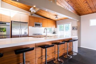 Photo 8: 1112 WILMINGTON Drive in Delta: Tsawwassen Central House for sale (Tsawwassen)  : MLS®# R2611847