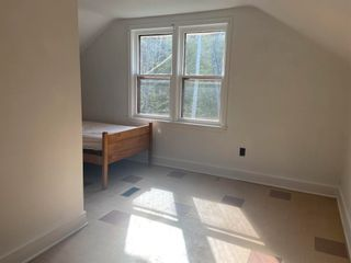 Photo 21: 8664 Highway 7 in Sherbrooke: 303-Guysborough County Residential for sale (Highland Region)  : MLS®# 202111497