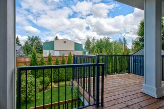 Photo 38: 27581 27A Avenue in Langley: Aldergrove Langley House for sale : MLS®# R2586772