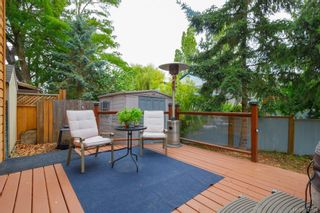 Photo 25: 108 Werra Rd in View Royal: VR View Royal House for sale : MLS®# 843759