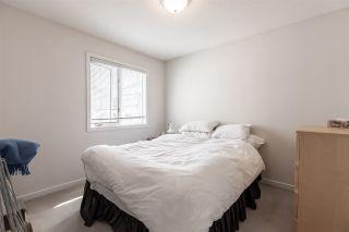 Photo 26: 9431 101 Street in Edmonton: Zone 12 House for sale : MLS®# E4236743