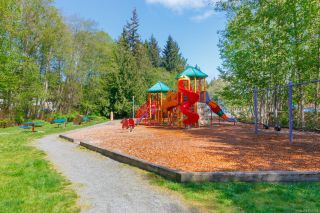 Photo 45: 2183 Stonewater Lane in : Sk Broomhill House for sale (Sooke)  : MLS®# 874131