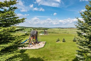 Photo 39: 9 Red Willow Crescent W: Rural Foothills County Detached for sale : MLS®# A1113275