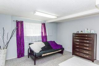Photo 71: 2721 Northeast 17 Street in Salmon Arm: Appleyard House for sale (NE Salmon Arm)  : MLS®# 10134504
