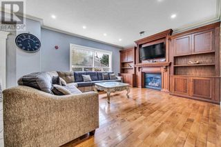 Photo 10: 438 ROBERT FERRIE DR in Kitchener: House for sale : MLS®# X5229633