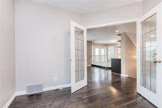 Photo 16: 215 HEAGLE Crescent in Edmonton: Zone 14 House for sale : MLS®# E4241702