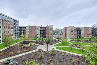 Photo 11: 3404 11811 LAKE FRASER Drive SE in Calgary: Lake Bonavista Apartment for sale : MLS®# A1154486