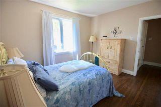 Photo 7: 260 Helmsdale Avenue in Winnipeg: East Kildonan Residential for sale (3D)  : MLS®# 1912944