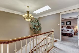 """Photo 26: 15478 110A Avenue in Surrey: Fraser Heights House for sale in """"FRASER HEIGHTS"""" (North Surrey)  : MLS®# R2544848"""