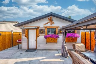 Photo 34: 262 Copperstone Circle SE in Calgary: Copperfield Detached for sale : MLS®# A1136994