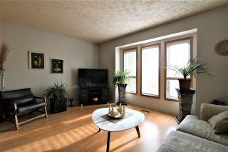 Photo 4: 3618 145 Avenue in Edmonton: Zone 35 House for sale : MLS®# E4234700