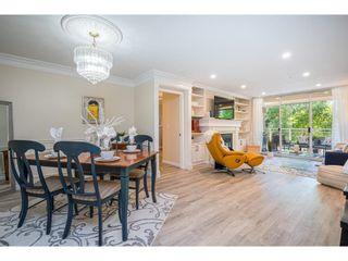 "Photo 13: 311 15185 22 Avenue in Surrey: Sunnyside Park Surrey Condo for sale in ""Villa Pacific"" (South Surrey White Rock)  : MLS®# R2605936"