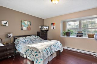 Photo 11: 2557 Jeanine Dr in : La Mill Hill House for sale (Langford)  : MLS®# 865454