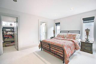 Photo 32: 5203 MULLEN Crest in Edmonton: Zone 14 House for sale : MLS®# E4255251