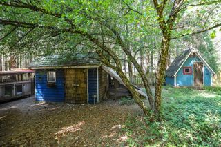 Photo 86: 410 Ships Point Rd in : CV Union Bay/Fanny Bay House for sale (Comox Valley)  : MLS®# 882670