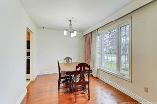 Photo 6: 6 Lausanne Cres in Toronto: Guildwood Freehold for sale (Toronto E08)  : MLS®# E4340572