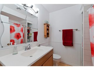 "Photo 13: 25 840 PREMIER Street in North Vancouver: Lynnmour Condo for sale in ""EDGEWATER ESTATES"" : MLS®# V1020536"