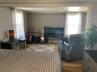 Photo 6: 28 cowan Street in Springhill: 102S-South Of Hwy 104, Parrsboro and area Residential for sale (Northern Region)  : MLS®# 202105543