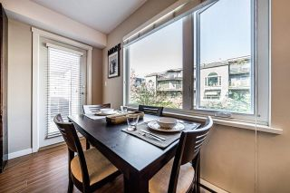 """Photo 12: 205 2373 ATKINS Avenue in Port Coquitlam: Central Pt Coquitlam Condo for sale in """"CARMANDY"""" : MLS®# R2569253"""