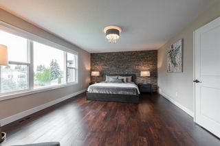 Photo 24: 5524 109 Street in Edmonton: Zone 15 House for sale : MLS®# E4250509