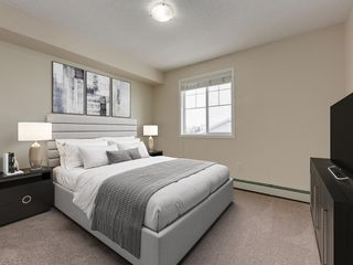 Photo 5: 5314 69 COUNTRY VILLAGE Manor NE in Calgary: Country Hills Village Apartment for sale : MLS®# A1067005