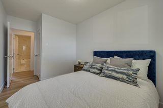 Photo 30: 11626 133 Street in Edmonton: Zone 07 House for sale : MLS®# E4263122