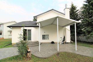 Photo 19: 18928 72A Avenue in Edmonton: Zone 20 House for sale : MLS®# E4257825