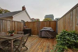 Photo 8: 673 W Adelaide Street in Toronto: Niagara House (3-Storey) for sale (Toronto C01)  : MLS®# C2752583