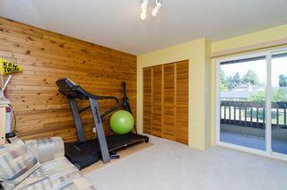 "Photo 40: 11648 HYLAND Drive in Delta: Sunshine Hills Woods House for sale in ""SUNSHINE HILLS"" (N. Delta)  : MLS®# F1417122"