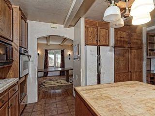 Photo 8: CORONADO VILLAGE House for sale : 4 bedrooms : 654 J Avenue in Coronado
