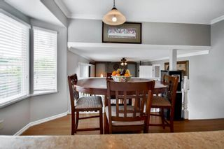 Photo 13: 14776 87A Avenue in Surrey: Bear Creek Green Timbers House for sale : MLS®# R2062304