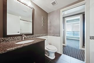 Photo 33: 1709 888 4 Avenue SW in Calgary: Downtown Commercial Core Apartment for sale : MLS®# A1109615