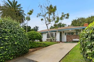 Photo 3: ENCINITAS House for sale : 3 bedrooms : 802 San Dieguito Dr