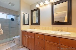 Photo 22: LA MESA Townhouse for sale : 3 bedrooms : 5088 Guava Ave #118